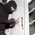 burglar-970368-1371781633_600x0