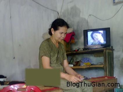 chua1 1376109005 600x0 Ngôi chùa giải oan linh thiêng ở xứ Mường
