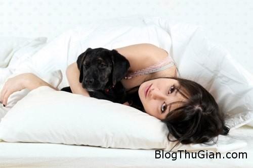 dog 850964 1373537535 600x0 Bắt cóc và ép bạn gái quan hệ với chó vì nghi ngoại tình