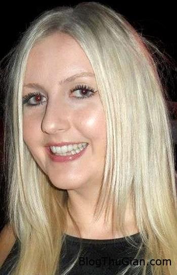 girl 603833 1370313070 500x0 Tự tử vì buồn chán với kiểu tóc cắt hỏng
