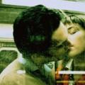 kissing-5758-1379649640