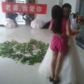 propose1-806397-1371279839_600x0