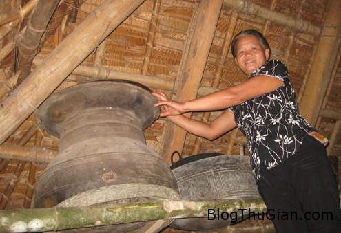 top1 5779 1378806542 Chuyện về báu vật ngàn năm ở Thanh Hóa