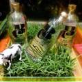 vodka-447588-1368270776_600x0