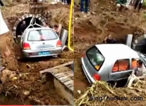 1443695059 untitled 9 Chôn cất cùng siêu xe thay vì quan tài