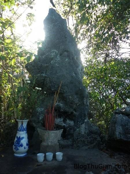 da1 636046 1368292460 600x0 Hòn đá tự lớn lên mỗi năm và tự đổi hướng