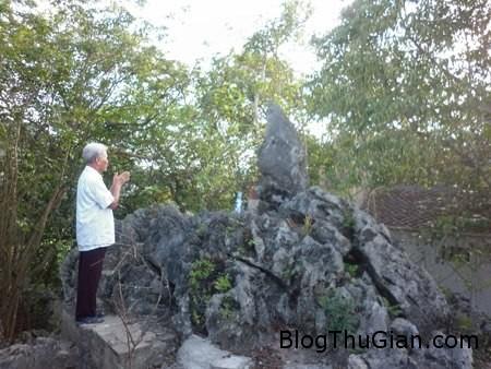 da2 889034 1368292461 600x0 Hòn đá tự lớn lên mỗi năm và tự đổi hướng