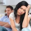 divorce-360966-1368316977_500x0