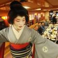geisha0-457967-1368219172_500x0