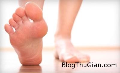 giaimagiacmo33 Giải mã giấc mơ thấy Bàn chân & nằm ngủ mơ thấy ngón chân, bàn chân hay mắt cá chân