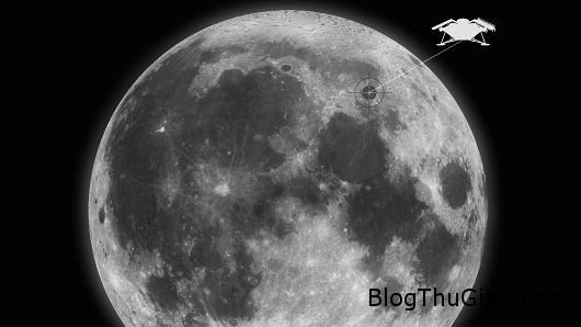 loai nguoi da co co hoi yen nghi doi doi tren cung trang Dịch vụ mai táng trên Mặt Trăng