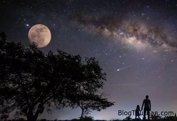loai nguoi da co co hoi yen nghi doi doi tren cung trang1 Dịch vụ mai táng trên Mặt Trăng