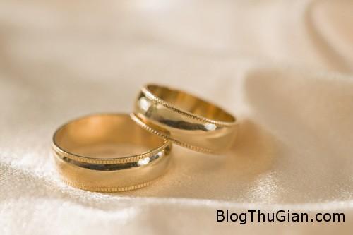 marry 151350 1368257305 500x0 Đi hỏi vợ cho con, bất ngờ trở thành con rể