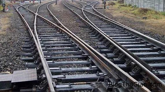 railroad1 Giải mã giấc mơ thấy đường sắt & ngủ nằm mơ thấy mình vượt qua đường ray