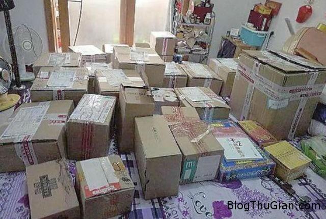 1450938932 1450924115 1 copy  Cụ bà Trung Quốc chi hơn 560 triệu đồng mua thuốc nâng ngực