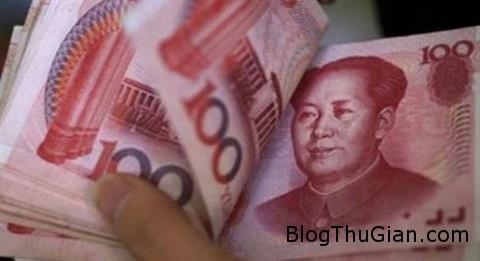 chong mang hon hai ti dong di bao nhan tinh vo khoi kien doi tien 161453391 Kiện đòi tiền chồng mang đi bao tình nhân trẻ