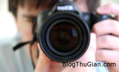 hoc sinh bi giao vien ep coi do chup anh 21526742 Giáo viên ép học sinh cởi đồ để chụp ảnh