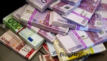 nguoi dan phan lan lam hay khong van co 20 trieu dongthang 8744572 Phần Lan trợ cấp hàng tháng 20 triệu đồng mỗi người bất kể giàu nghèo