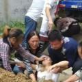 villager-chon-song-ten-con-do-bi-cao-buoc-da-thue-cua-chinh-quyen-thi-tran-sau-khi-tranh-chap-dia-phuong_17237485