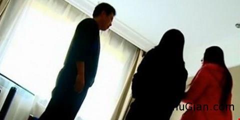 hanh trinh thanh gai mai dam cao cap cua co sinh vien... 71048360 Từ sinh viên danh giá biến thành gái mại dâm cao cấp