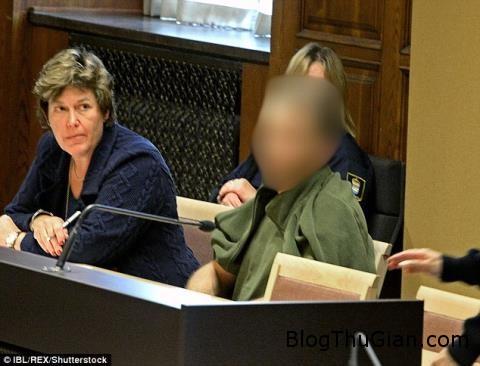 thuy dien bac si bien benh nhan thanh no le tinh duc 211710394 Bác sĩ Thụy Điển dùng chiêu trò biến bệnh nhân thành nô lệ tình dục