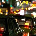 taxi-nhat-ban-doi-khach-6975-1455174938