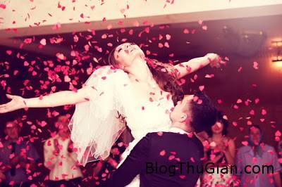 cuoi Giải mã giấc mơ thấy đám cưới là số mấy & mơ thấy đám cưới đánh đề con gì số bao nhiêu?