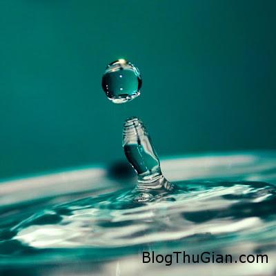 nuoc Giải mã giấc mơ thấy nước là số mấy & mơ thấy nước đánh đề con gì số bao nhiêu?