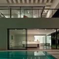 bể bơi trong nhà 1