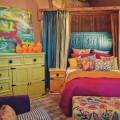 Những sai lầm trong bố trí nội thất phòng ngủ 1